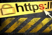 八大免费SSL证书:给你的网站免费添加HTTPS加密
