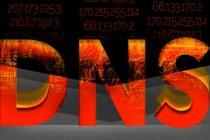 免费有名的DNS解析服务商有哪些?