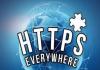 一台服务器能安装多个SSL证书吗?
