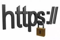 https加密SSL证书哪里申请,有哪些提供https服务的公司?